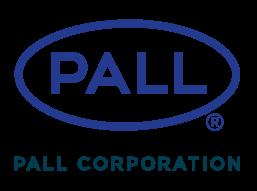 日本ポール株式会社