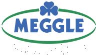 メグレ・ジャパン株式会社