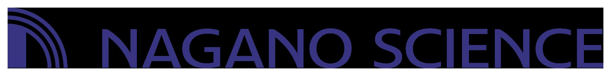 ナガノサイエンス株式会社