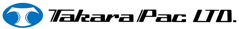 株式会社タカラ