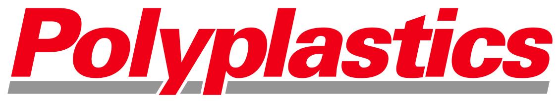 ポリプラスチックス株式会社