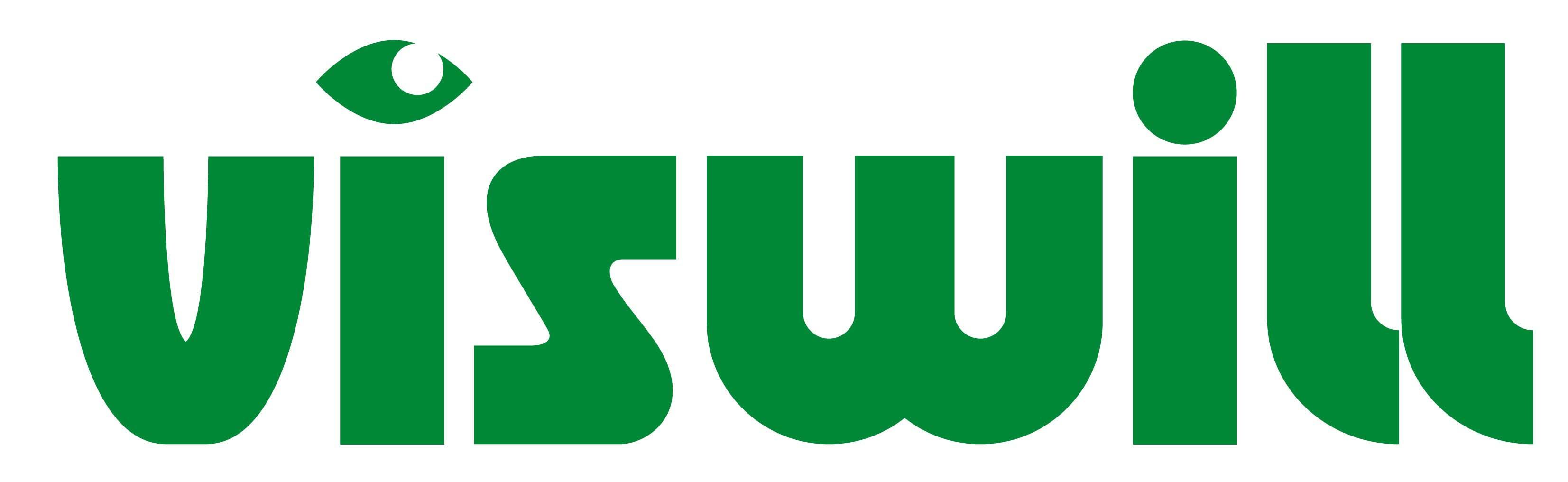 第一実業ビスウィル株式会社