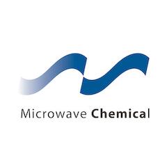 マイクロ波化学株式会社