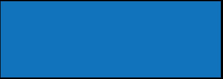 アルテック株式会社