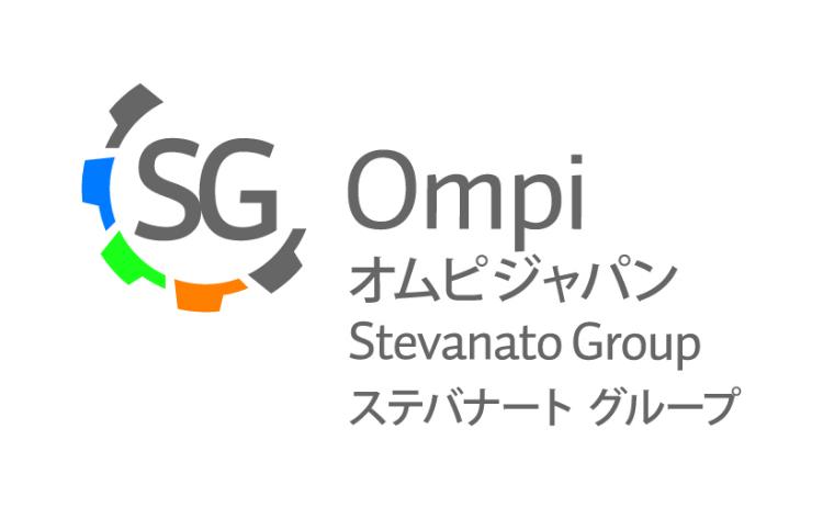 オムピジャパン株式会社