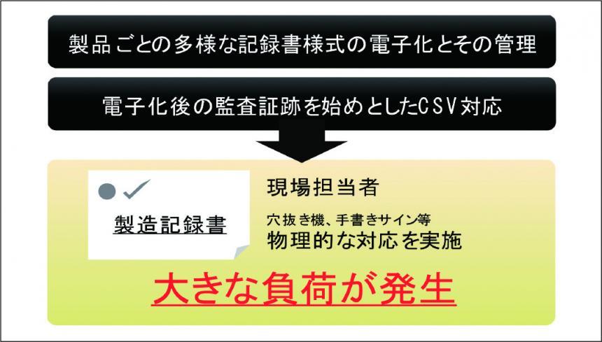 図1_3.jpg