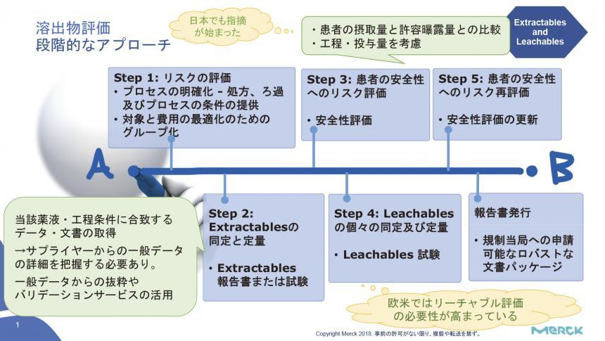 ph_図1.jpg