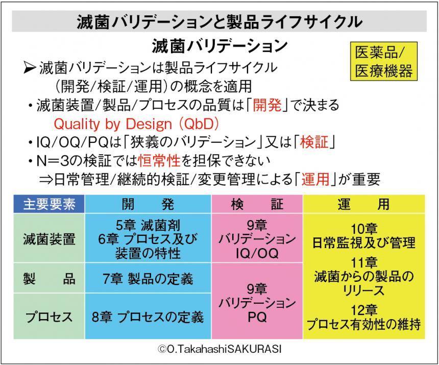 サクラエスアイ_図01_0.jpg
