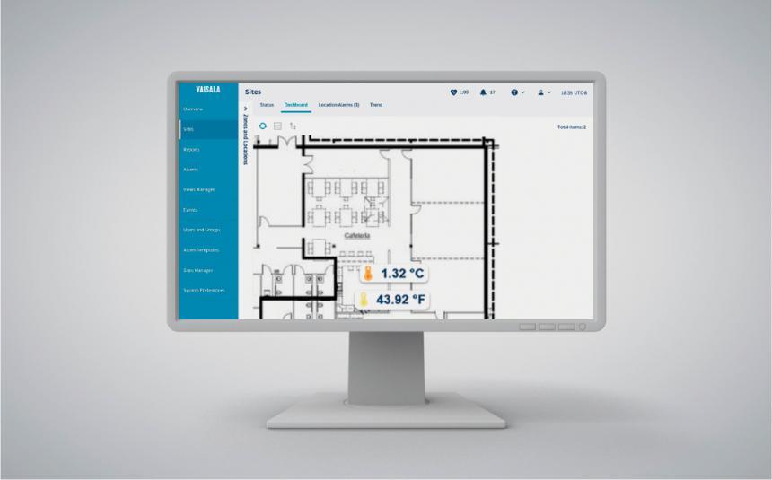03_monitor_Sites- Dashboard (floorplan).jpg