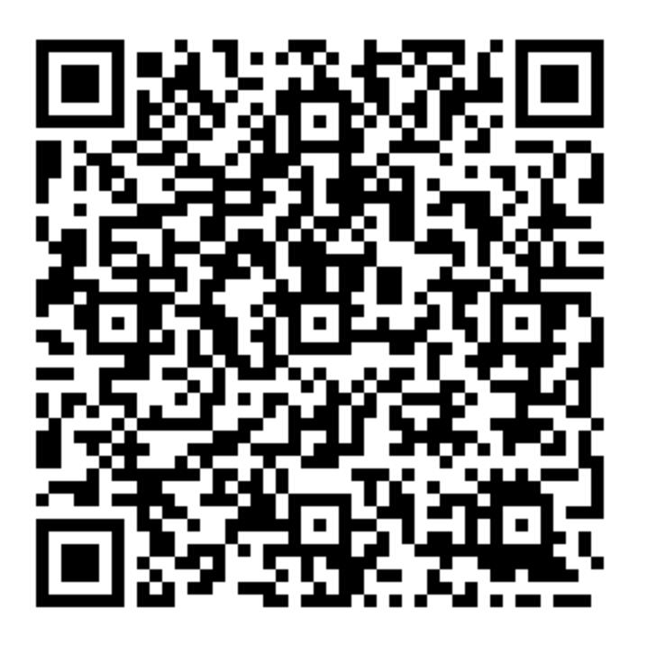 JPアプリ_iOS.png