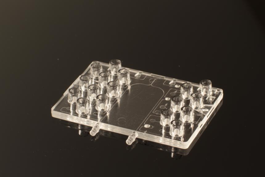 ④マイクロ流路チップ.jpg