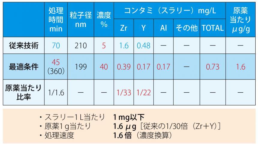 図2_0.jpg