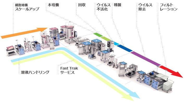 図01_0.jpg