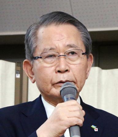 ph_松本謙一 代表取締役会長.jpg