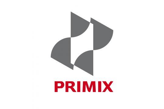 プライミクス株式会社