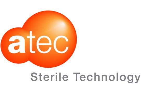 株式会社Atec Japan