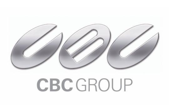 CBC株式会社