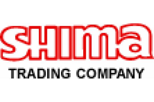 島貿易株式会社