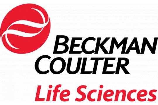 ベックマン・コールター株式会社